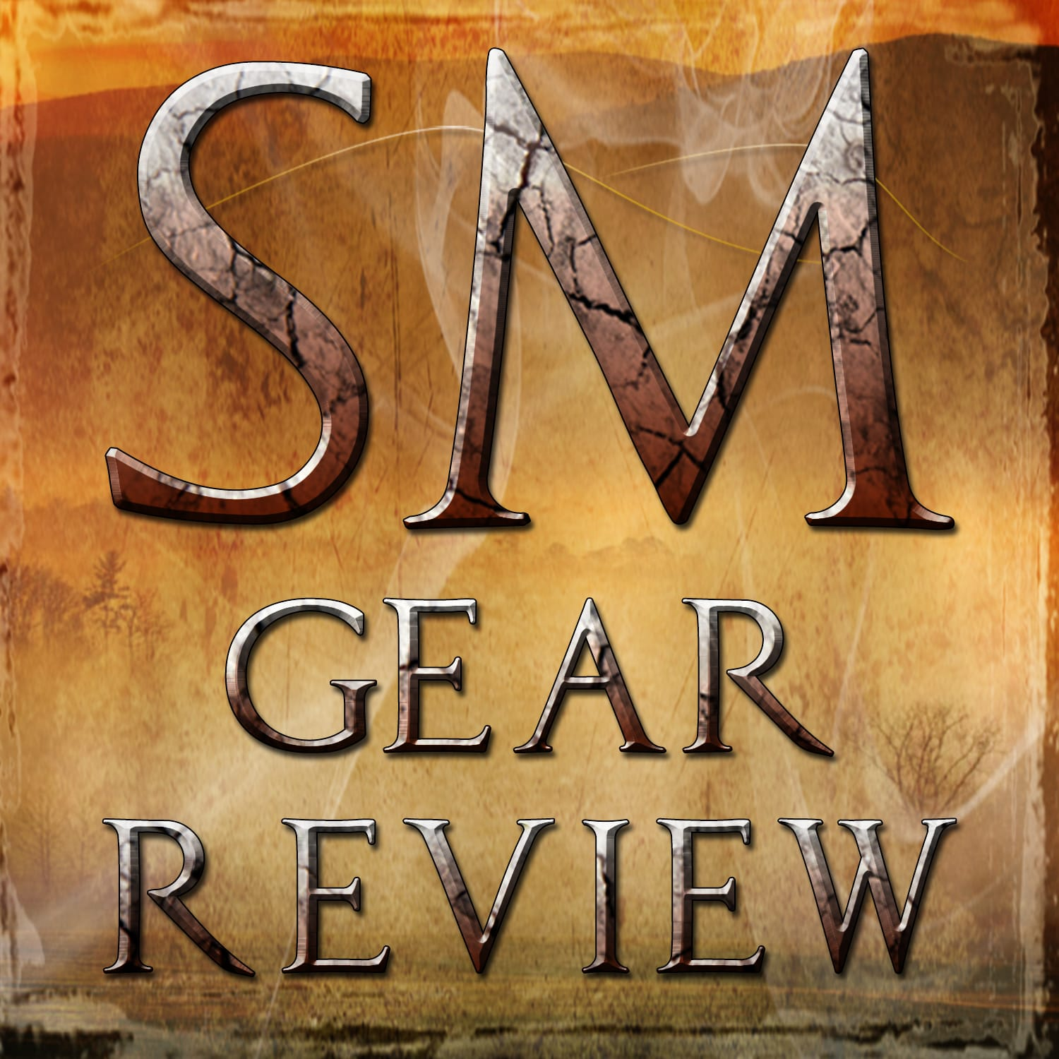 Smoky Mountain Gear Review Square